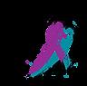 SPEAK Logo.png