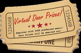 Door prize image.png