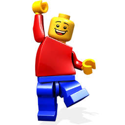 lego guy.png
