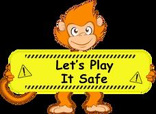monkey safe.png