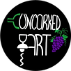 uncorked art logo.png
