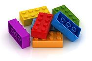 legos-hero.png