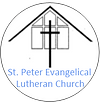 st peter logo.png