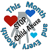 Child Abuse Patch Design.png