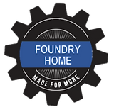 Foundry%20No%20Background_edited.png