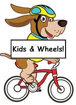 dog bike1.png