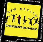 NMCA Logo BLANK 2020.png