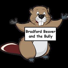 Beaver1.png