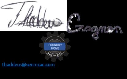 Thaddeus Email Signature.png