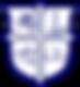 st eds logo.png