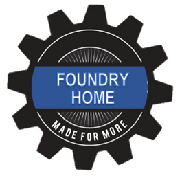 Foundry No Background.png