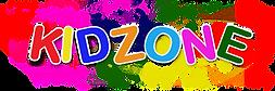 KidZone2.png