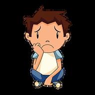 Sad Boy.png