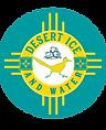 desert ice logo.png