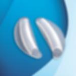 Tubo de Ventilação Shepard, Donaldson, Paparella, Armstrong, Tipo T Otorrinolaringologia Medicone