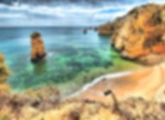 algarve-portugal-bike-tour-floliverclark
