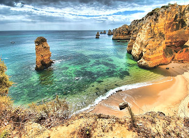 algarve-portugal-bike-tour-floliverclark