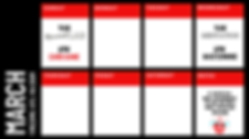 weekly calendar - MARCH.png