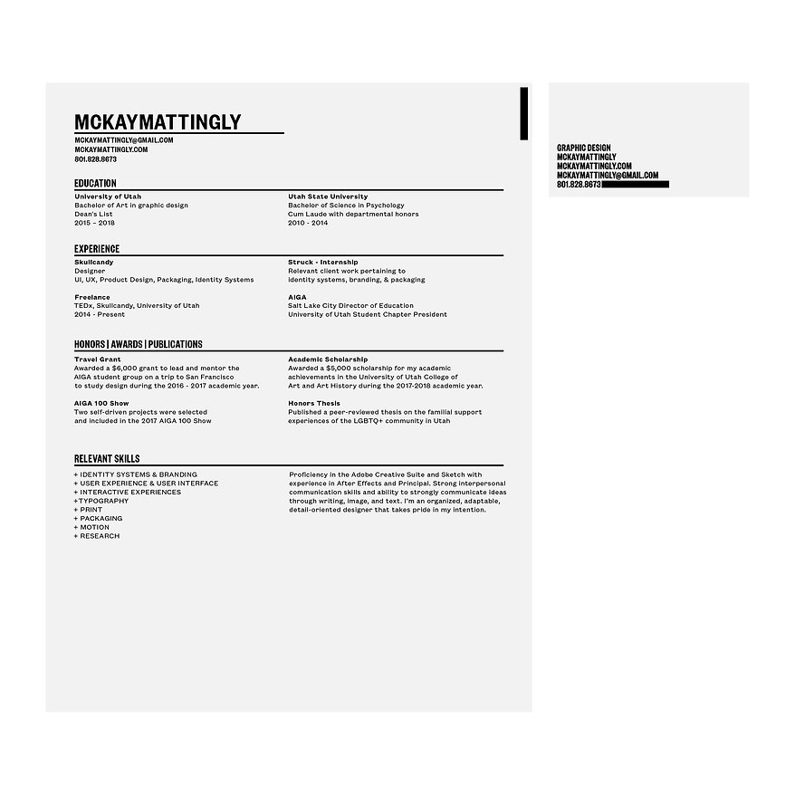 Resume and card.jpg