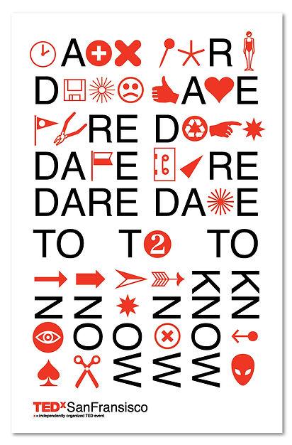 Poster 1_TEDxSF_DT2 copy 3.jpg