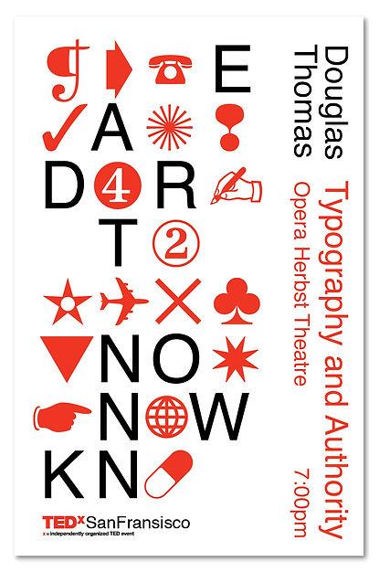 Poster 1_TEDxSF_DT1b.jpg