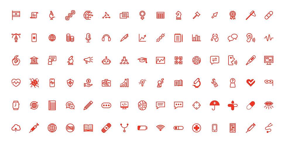 icons-07.jpg