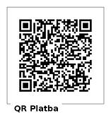 qr_platba.png