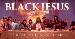 black-jesus-season-2