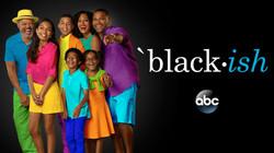 blackish4
