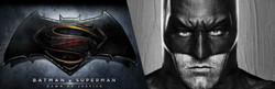 batman_IMAX