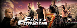 The-Release-of-Fast-and-Furious-7-is-around-the-corner