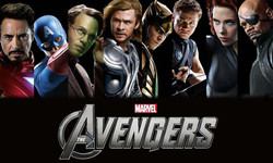 The_Avengers_All