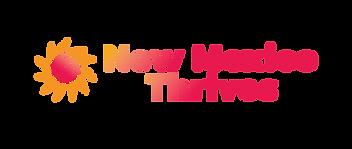 NMT-Logo.png