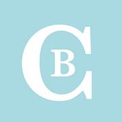 Celia B Logo.png