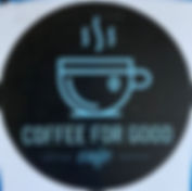 Coffee For Good Logo.jpg