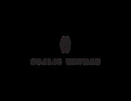 HOLLIE WATMAN_Logo_Black.png