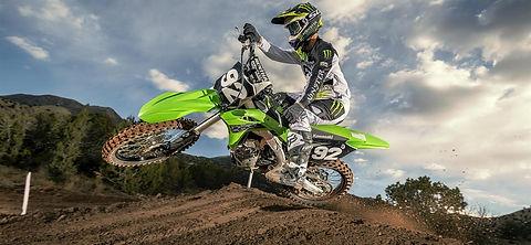 Kaski Motocyklowe Enduro Cross - Sklep Motocyklowy