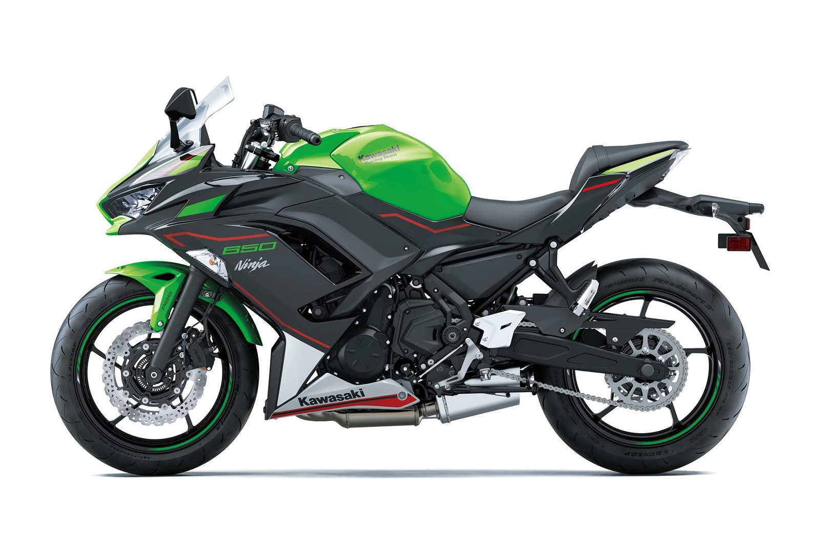kawasaki-ninja-650-2021-zielony-lewa