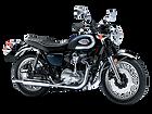 kawasaki-w800-2021-niebieski.png