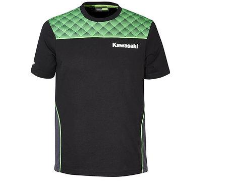 Koszulka Sport
