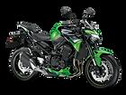 kawasaki z900 2020 zielony.png
