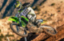 Odzież Motocyklowa Cross Enduro - Sklep Motocyklowy