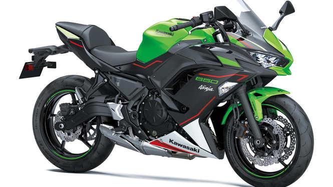 kawasaki-ninja-650-2021-zielony-krt-przod