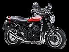 klasyczny naked Kawasaki Z900RS