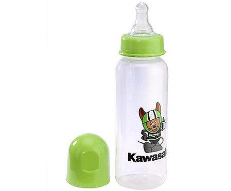 Butelka dla dziecka
