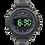 Thumbnail: Zegarek Carbon