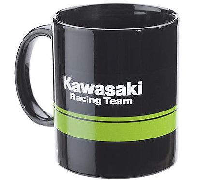 KUBEK KAWASAKI