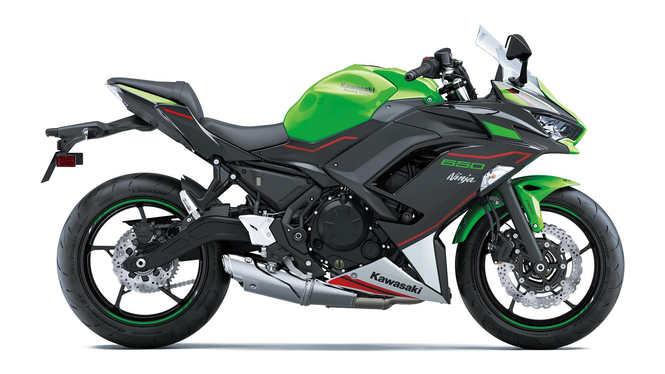kawasaki-ninja-650-2021-zielony-prawa