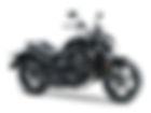 motocykl cruiser Kawasaki Vulcan S salon Kawasaki