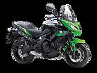 kawasaki-versys650-2021-zielony.png